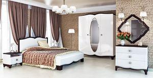 Спальные гарнитуры цены