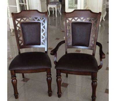 Кресло MK-4521-LW CHARLIZE