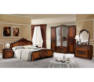 спальни цены