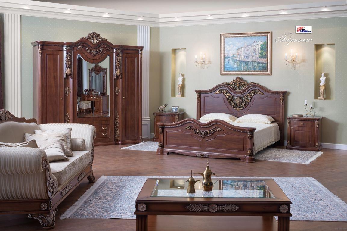 Мебельные салоны в махачкале фото мебели